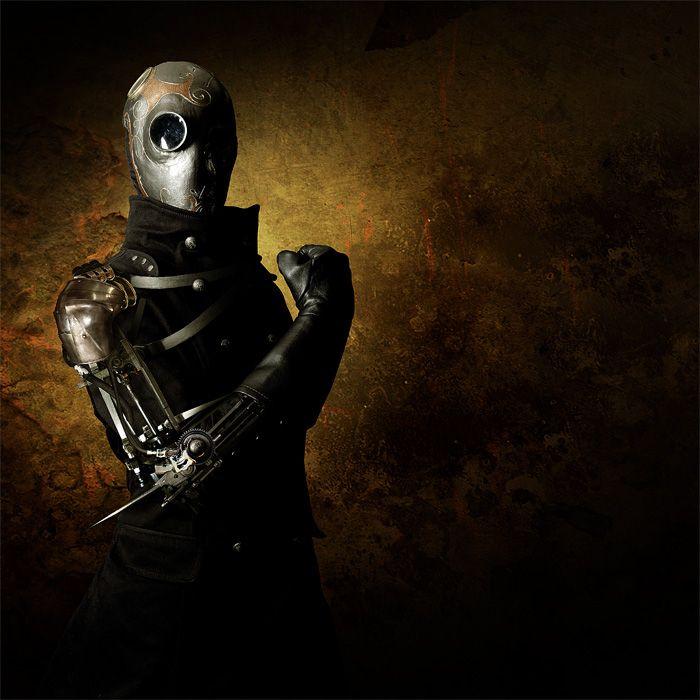Stealthy | Shadowrun | Pinterest | Cyberpunk, Astronauts ...