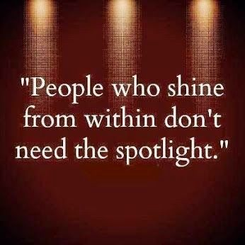 Allwaysbehappy: People Who Shine ....  best quotes on about love inspirational life friendship motivational success famous positive best leadership cute love quote of the day happy be happy