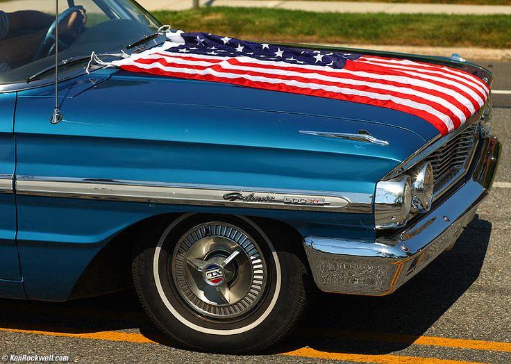 best memorial day car deals 2014