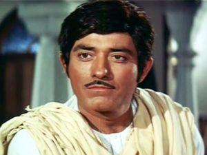 On this day: Veteran actor Raaj Kumar breathed his last