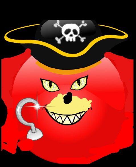 Emoji Foxy Emoji Creator Lol