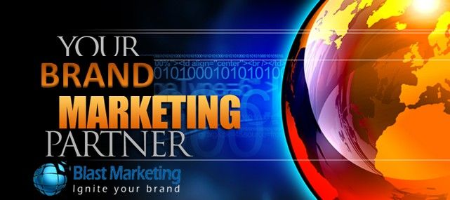 Advertising professionals work on branding not only to build brand recognition, but also to build good reputations and a set of standards to which the company should strive to maintain or surpass. Brands do matter in the real world as they do in the virtual world.