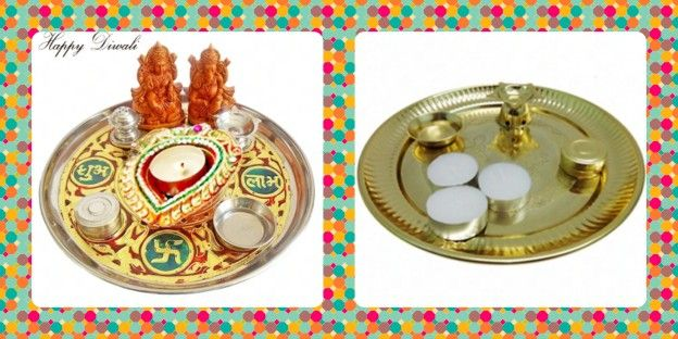 Online Diwali Express Gifts Delivery in India