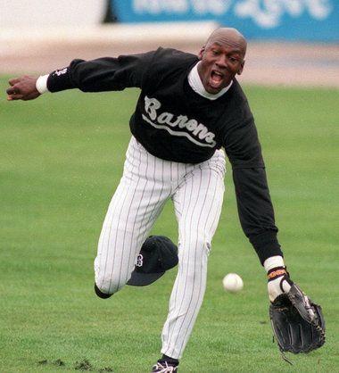 Happy birthday, Michael Jordan! Check out photos from his time... #MichaelJordan: Happy birthday, Michael Jordan! Check out… #MichaelJordan