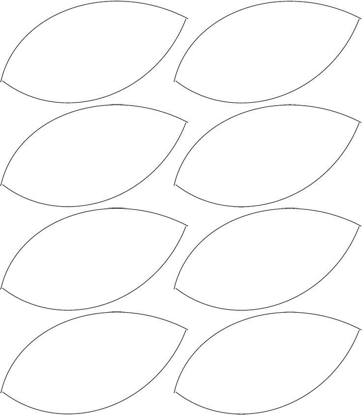 Family Tree Leaves | Scribd | Patterns | Pinterest