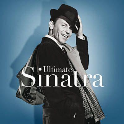 Theme From New York, New York - フランク・シナトラ