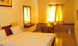hotel and resorts, Hotel Booking yelagiri, hotel reservations yelagiri, online hotel booking yelagiri, hotel booking sites yelagiri, cheap hotel rooms yelagiri, cheapest hotels yelagiri, best hotel rates yelagiri, best hotel deals yelagiri, hotel booking websites yelagiri, cheap motels yelagiri