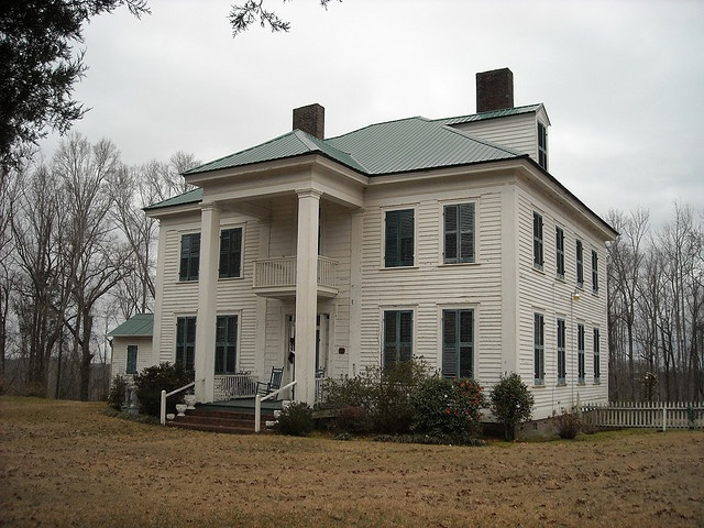 1000 Images About Old Houses In Alabama On Pinterest