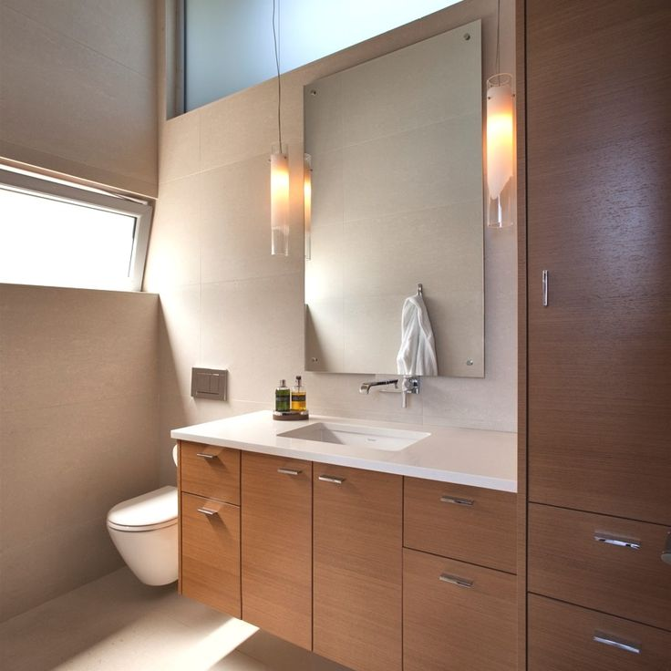Photographic Gallery  best Modern Bathroom Designs images on Pinterest Bathroom designs Modern bathroom design and Architecture