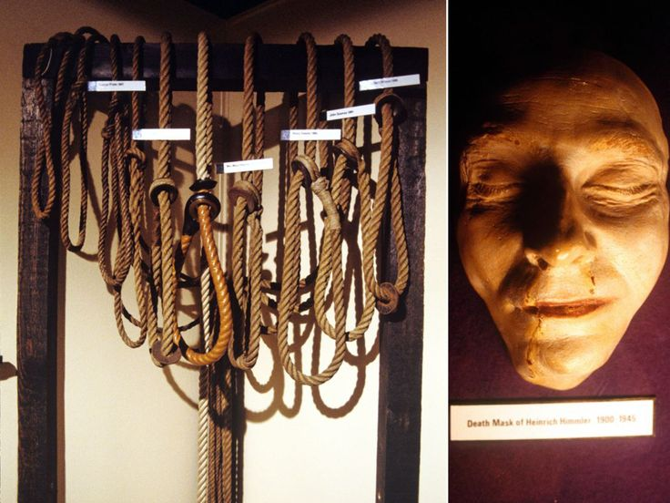 """Grisly exhibits linked to some of Britain's most notorious criminals are set to go on display for the first time – after years hidden away in Scotland Yard's """"Black Museum""""."""