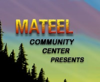 "Mateel Community Center Presents ""Reggae on the River 2013,"