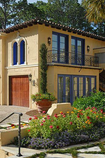 302 Best Images About Front Facade Kerb Appeal On Pinterest: 180 Best Images About Curb Appeal On Pinterest