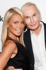 BULLYING.....STOP IT !!!!! ? T.V show depicting a parody of Dr.Brandt, caused Dr. Brandt to committ suicide..Dr. Fredric Brandt, 65, Celebrity 'Baron of Botox,' Is Dead - NYTimes.com