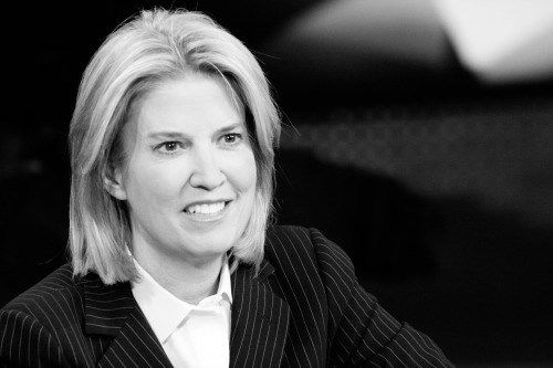 FOX Suddenly Yanks Greta Van Susteren Off the Air After 14 Years, Deletes Her from Foxnews.com