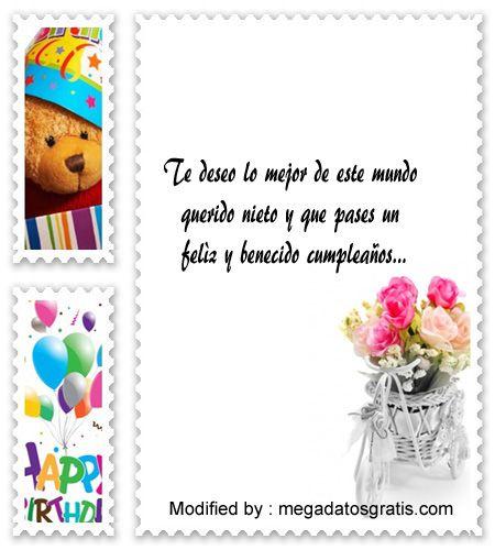 saludos feliz cumpleaños para compartir en facebook,poemas de feliz cumpleaños para compartir en facebook: http://www.megadatosgratis.com/frases-de-cumpleanos-para-mi-nieto/
