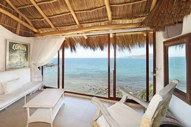 Hotel Villa Amor, Sayulita, Riviera Nayarit