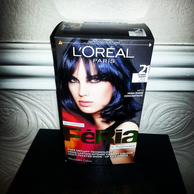 Dark Blue Hair Dye Brands Img 20130918 195356 jpg