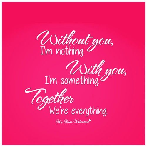 Nice Romantic Quotes: 1000+ Love Quotes For Him On Pinterest