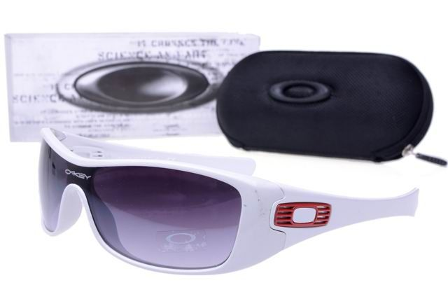Oakley Antix Quality A Cheap Sunglasses Outlet 6071 [Oakley Cheap Antix 6071] - $26.00 : Oakley Outlet