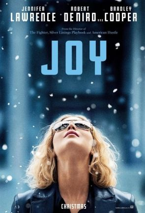 Джой /Joy/