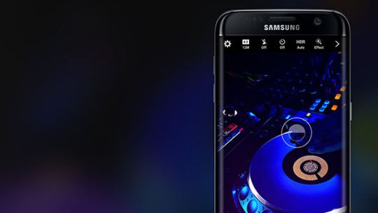 Galaxy S8 News: New Things You Should Know About Galaxy S8