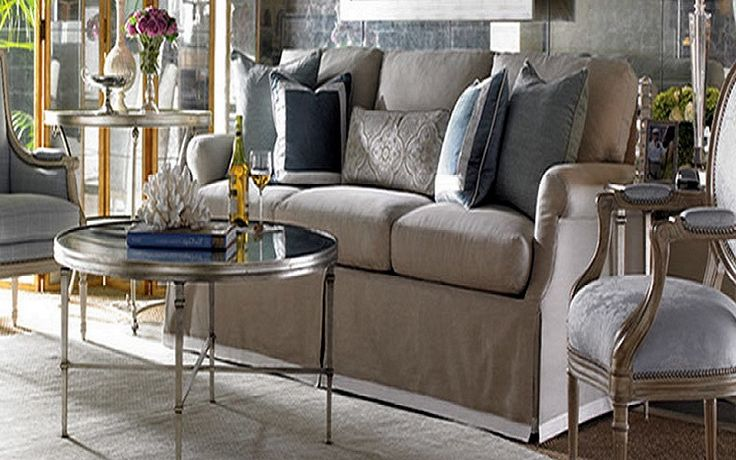 Luxury Green Front Furniture Sofas ~ http://lanewstalk.com/what-you-should-know-before-buying-greenfront-furniture/