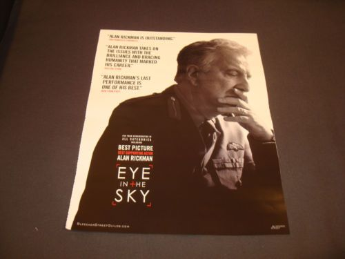 ALAN-RICKMAN-in-EYE-IN-THE-SKY-2016-Oscar-ad-for-Best-Supporting-Actor