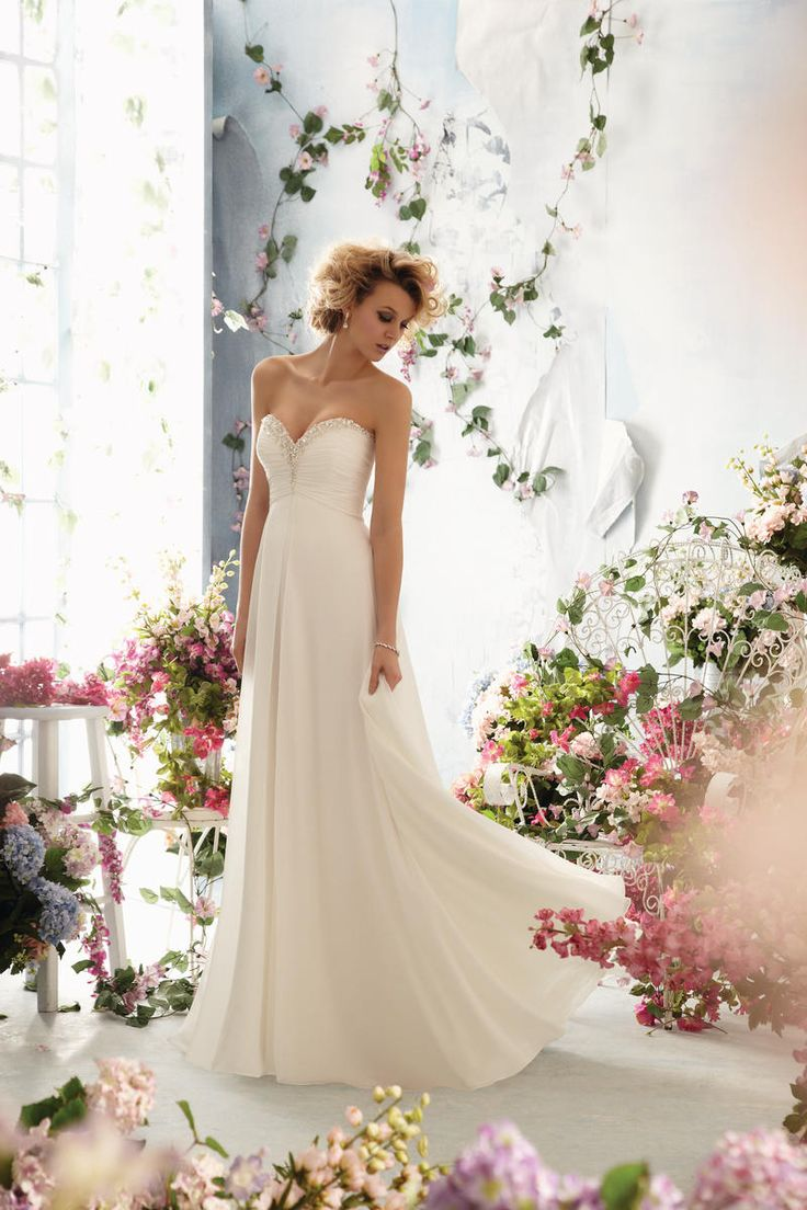The dress express - Voyage By Mori Lee Party Dress Express 657 Quarry Street Fall River