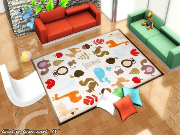 33-best-images-about-sims-3-nursery-stuff-on-pinterest