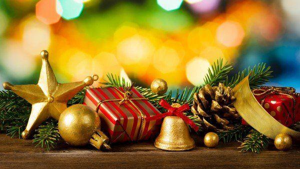 Activá con Qi positivo este especial festejo, ambientalo con la energía de la abundancia, el amor y la salud. Feng Shui, Table Decorations, Home Decor, Amor, Christmas Eve, Xmas, White Mantel, Christmas Traditions, Faceted Crystal