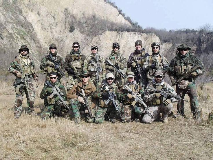 9 tst Nord Team