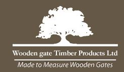 the wooden gate company limited