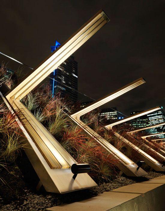 #landarch #urbandesign 'line of work' by jill anholt studio