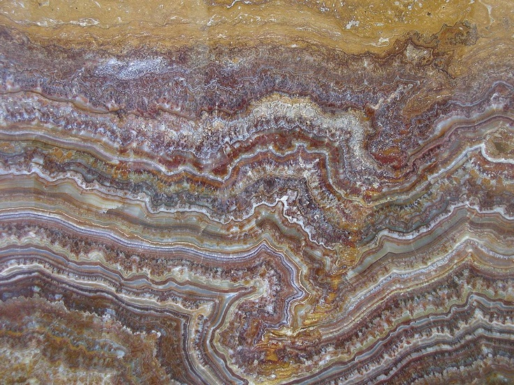 Google Image Result for http://www.cepolina.com/photo/nature/stone/marble/4/stone_marble_pink.jpg