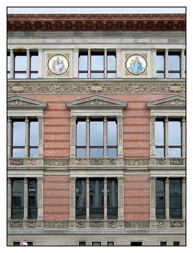 08.09.03.16.38.1 - Berlin, Martin-Gropius-Bau, Martin Gropius