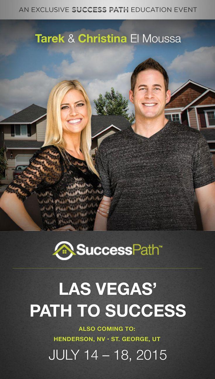 17 best images about success path flip or flop stars for Flip flop real estate show