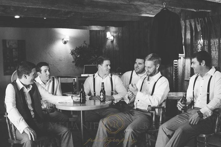 Stonefields Wedding | |Melanie Rebane|http://weddingphotographersottawa.ca/
