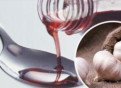 Vin-rouge-et-ail-pour-le-sang-500x274