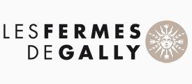 Ferme et cueillette de Gally - Accès et horaires de la Cueillette de Gally : cueillette en libre service de fruits, légumes et fleurs