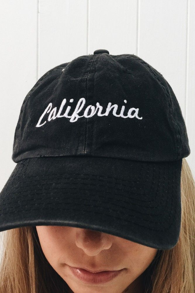Best 25 Baseball Hats Ideas On Pinterest La Baseball