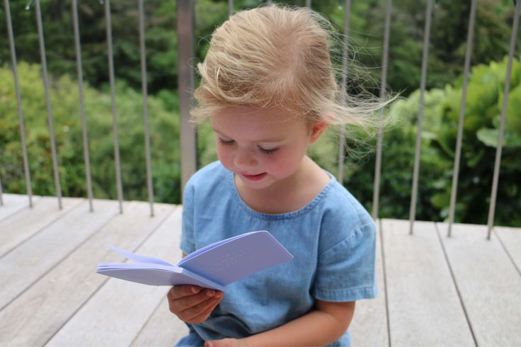 Flying with a baby or young child? Special events deserve special recognition! Commemorate your child's first flight with a personal message from the Flight Captain. Beautifully designed children's Flight Logbooks, locally made in Christchurch, NZ.