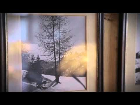 here is Hotel Costabella Moena #video ...few minutes to understand why you should go to #trentino... Enjoy it!