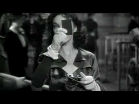 This is my tribute to the greatest actress EVER Vivien Leigh  Elvis Costello - She ( Soundtrack to Notting Hill, 1999 )
