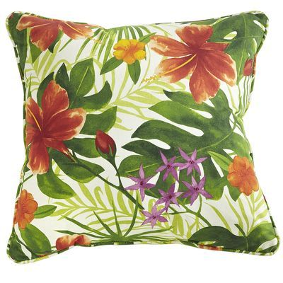 pier one outdoor pillows. 110 Best Pillows I Developed For Pier 1 Images On Pinterest One Outdoor S