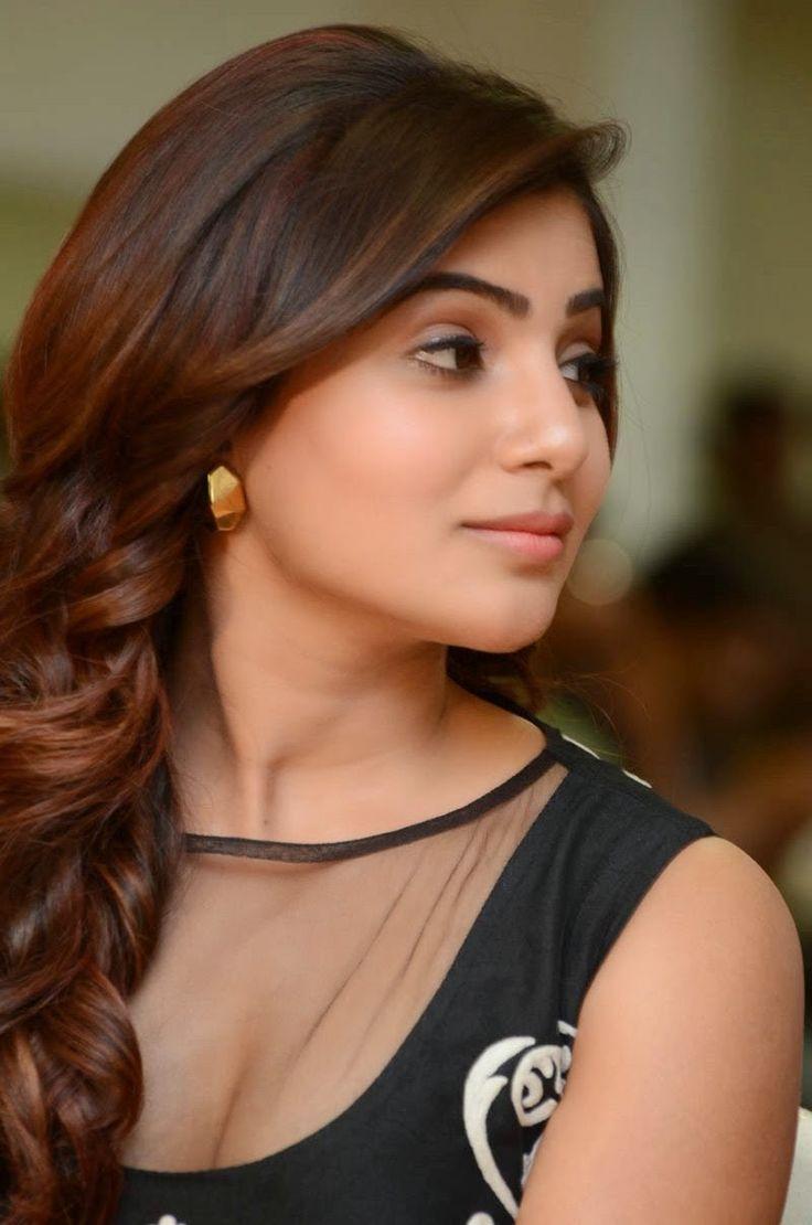Samantha Ruth Prabhu Actress Photos Gallery HD Wallpapers