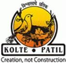 #KoltePatil - Portman Holdings JV Completes Margosa Heights Project in Pune, Makes an IRR of 36%