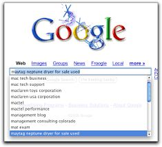Image result for google search
