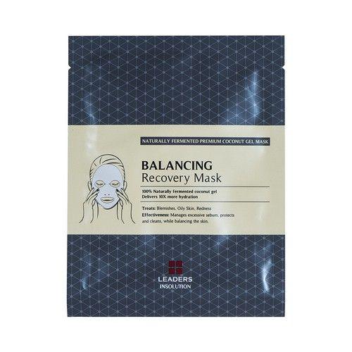 US000528-balancing-recovery-mask.jpg
