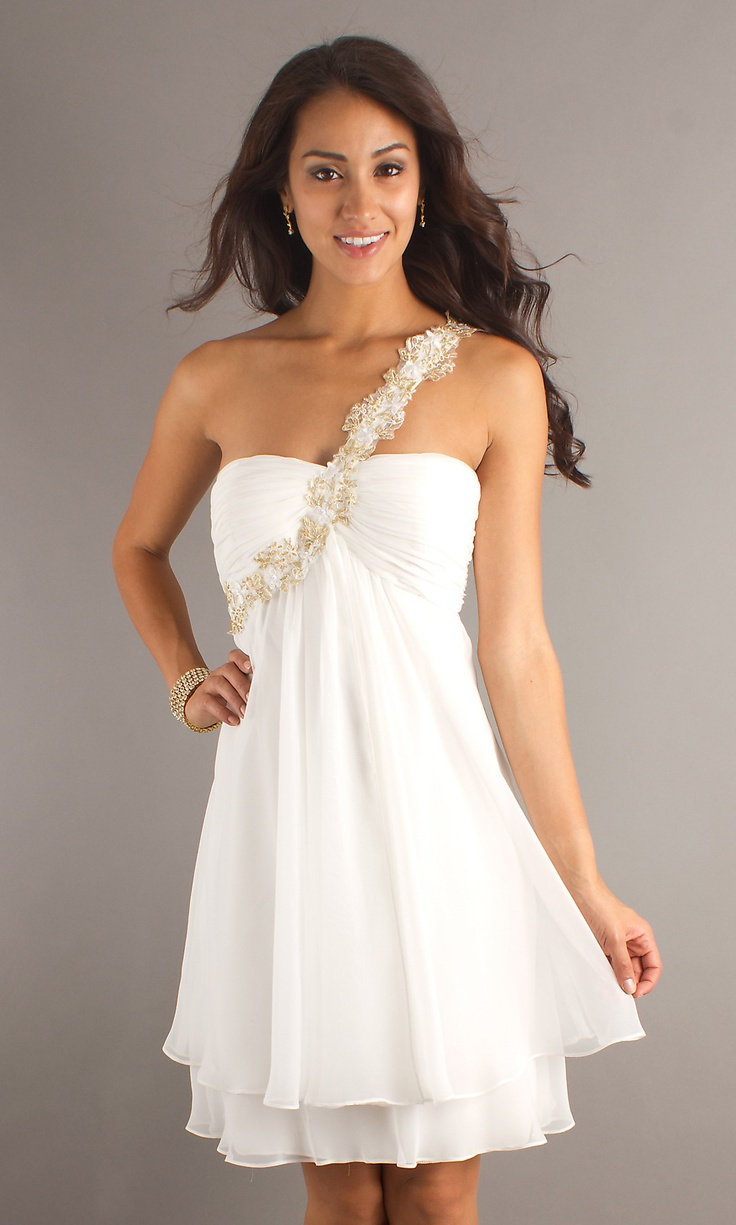 Perfect for Winter Formal