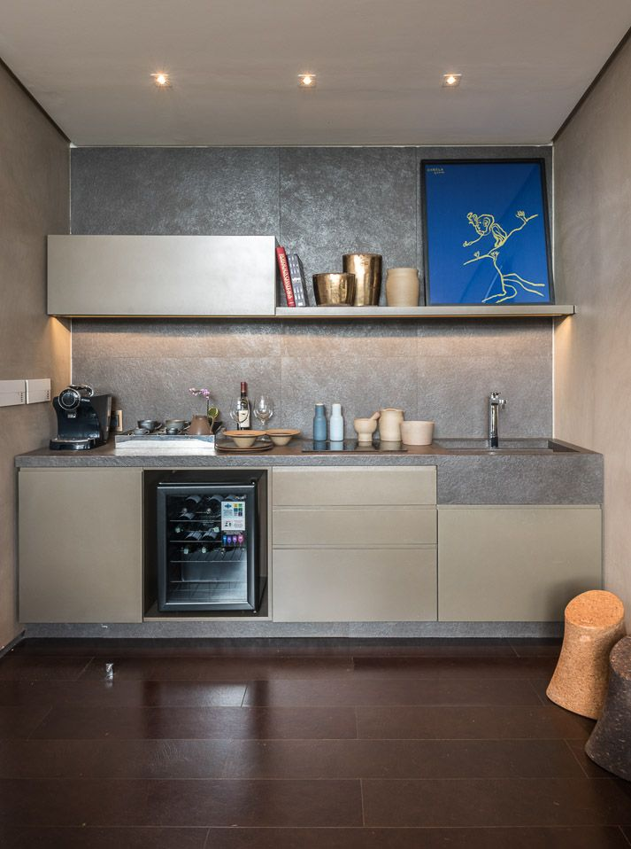 42 besten Kitchen Bilder auf Pinterest | Küchen, Küchen modern und ...